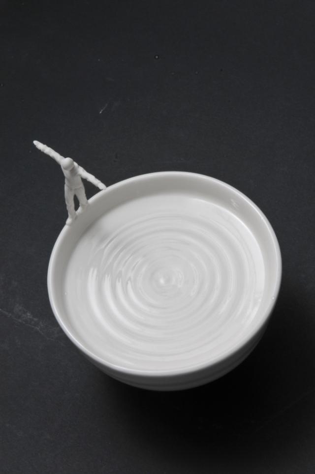 Bowls of Fantasy, 2011