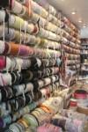 Ribbon shop
